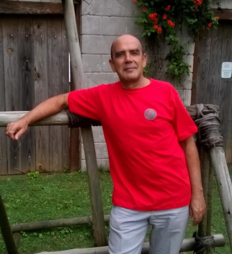 João Pissarra Esteves